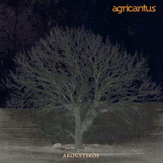 Agricantus 1979/2019