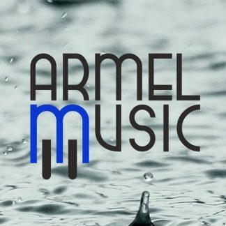 Armel Music