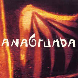 Anagrumba