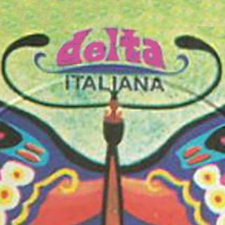 DELTA ITALIANA