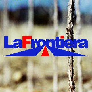 LAFRONTIERA