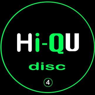 Hi-QUdisc