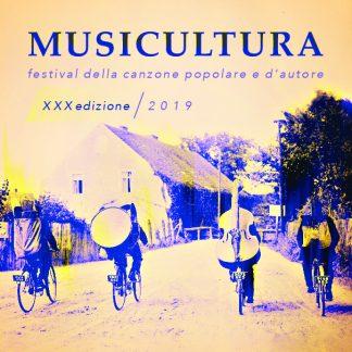 MUSICULTURA-DID
