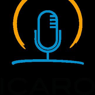 Icaro Records