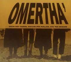OMERTHA' - 1995-2021