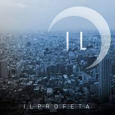 ILPROFETA